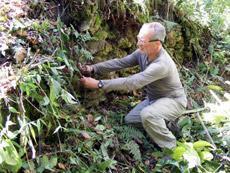 100 ans de découverte du Machu Picchu: projet inca au Pérou