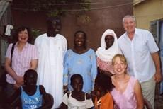 Mission de volontariat: donnez de son temps aux autres