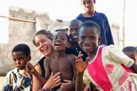 Missions de volontariat: pour des vacances solidaires