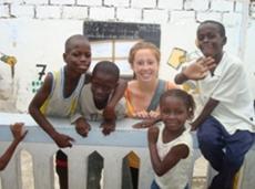 Forum social mondial à Dakar: aider nos partenaires locaux au Sénégal