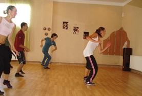 Arts & création : Roumanie