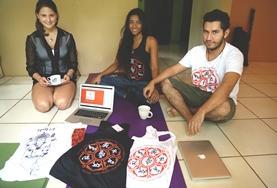 Commerce & Marketing : Costa Rica