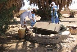 Mission Culture & communauté : Maroc