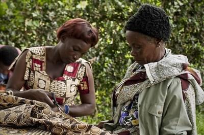 Stage en droits de l'Homme en Afrique de l'est anglophone