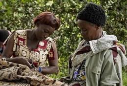 Stages en Droits de l'Homme : Tanzanie