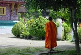 Missions de volontariat Enseignement : Laos