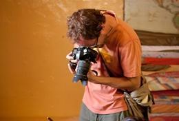 Missions de volontariat et stages en journalisme général : Afrique du Sud