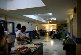 Stages et missions de volontariat en Médecine : Jamaïque