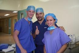 Stages et missions de volontariat en Médecine : Mexique