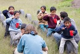 Stages et missions de volontariat en Médecine : Pérou