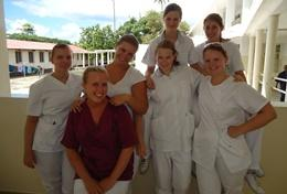 Stages et missions de volontariat en Médecine : Tanzanie