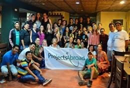 Missions de volontariat et stages aux Philippines : Sport