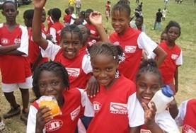 Mission Sport - Encadrement sportif : Education Physique et   Sportive (EPS)