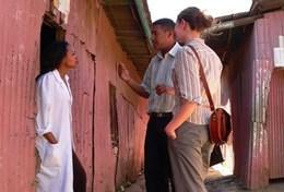 Missions de volontariat et stages en Ethiopie : Journalisme