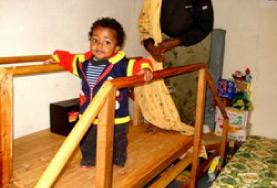 Missions de volontariat et stages en Ethiopie : Santé & médecine