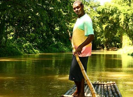 Missions de bénévolat en Jamaïque