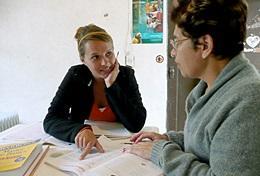 Missions de volontariat et stages au Mexique : Cours de langues et   séjours linguistiques