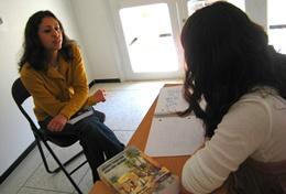 Missions de volontariat et stages en Mongolie : Cours de langues et   séjours linguistiques