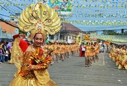 Missions de volontariat et stages aux Philippines : Cours de langues et   séjours linguistiques