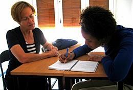 Missions de volontariat et stages en Tanzanie : Cours de langues et   séjours linguistiques