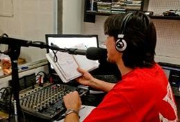 Missions de volontariat au Vietnam : Journalisme